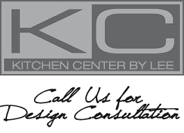 Kitchen Center by Lee